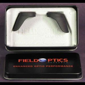 Field Optics Eye Shields - Compact