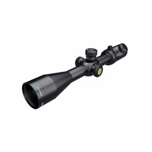 Athlon Argos BTR Riflescopes