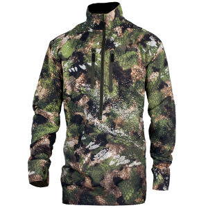 Stoney Creek Fast Hunt Shirt TCF
