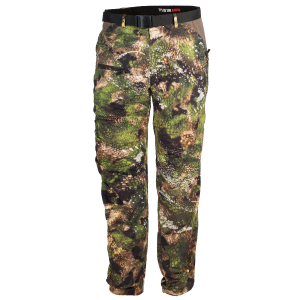Stoney Creek Fast Hunter Trousers