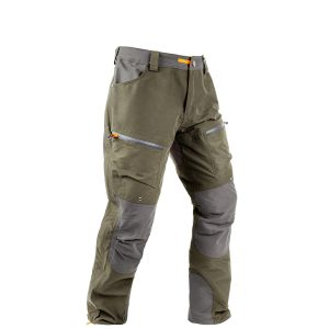 Hunters Element Odyssey Trousers