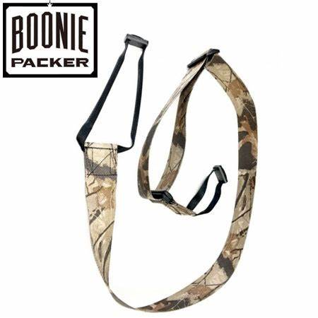 Boonie Packer Safari Sling
