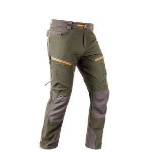 Hunters Element Spur Trousers