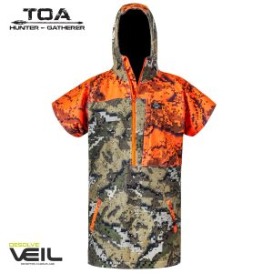 Hunters Element Tapua Bushcoat